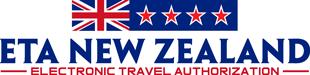New Zealand eTA